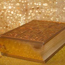 Siempre podemos aprender más book 3005680 1280 250x250