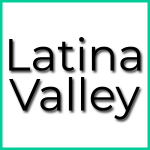 1er afterwork la latina valley - 25 abril 2018 1er Afterwork La Latina Valley – 25 Abril 2018 logo 2 La Latina Valley 150x150