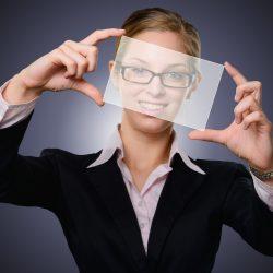 [object object] La importancia de saber delegar cuando eres el CEO hiringc 2697952 1920 1 250x250