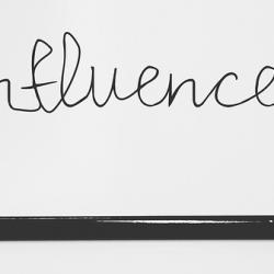 el salto para ser un influencer profesional 5 pasos para dar el salto para ser un influencer profesional influencers 3151032 640 250x250