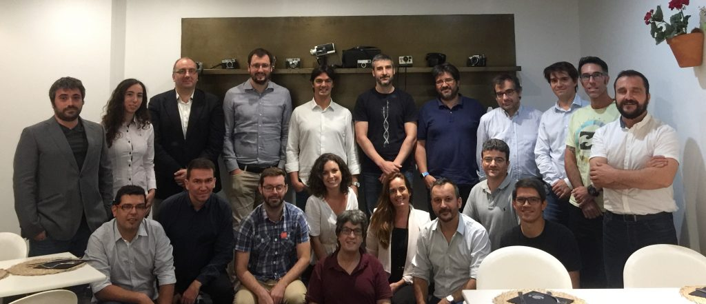 27 septiembre 2018: Debate CTOs en Barcelona CTOs CIOs BCN 27 Septiempre 2018 1024x441