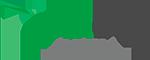 Primera Final Anual CTO La Latina Valley en OpenExpo logo web